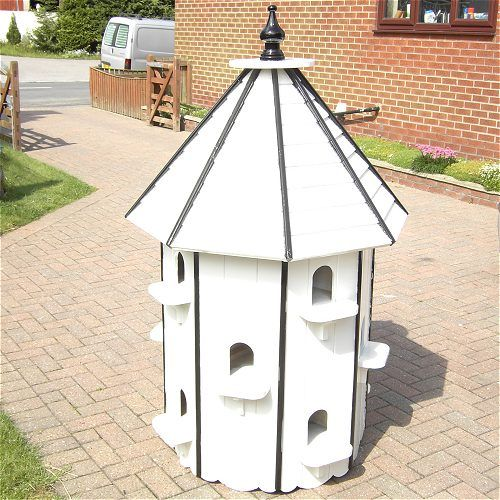 Marvellous Dove Houses Gallery Best Inspiration Home