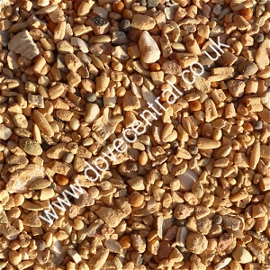Special Matrix Mix 1Kg