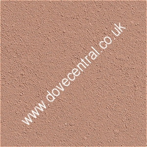 Pink Minerals for Doves 1kg