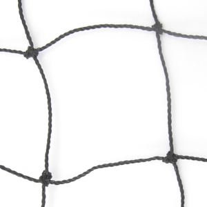 Dove Homing Net 8x8 Metres - DC3